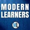 Modern Learners artwork