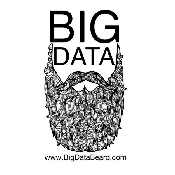 The Big Data Beard Road to Splunk .conf 2019