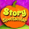 Story Spectacular Fall and Halloween Collection