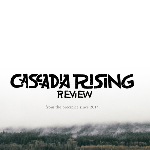 Cascadia Rising Review