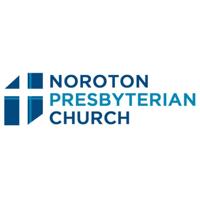 Noroton Presbyterian Church Podcast podcast
