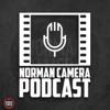 Norman Camera Podcast artwork