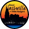 About Nashville Podcast artwork