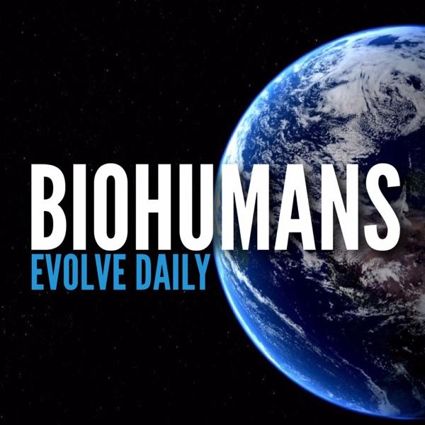 Biohumans