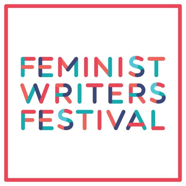 Feminist Writers Festival