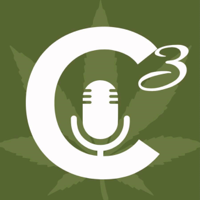 Candid Cannabis Conversations podcast
