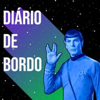 Diário de Bordo podcast