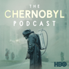 The Chernobyl Podcast - HBO