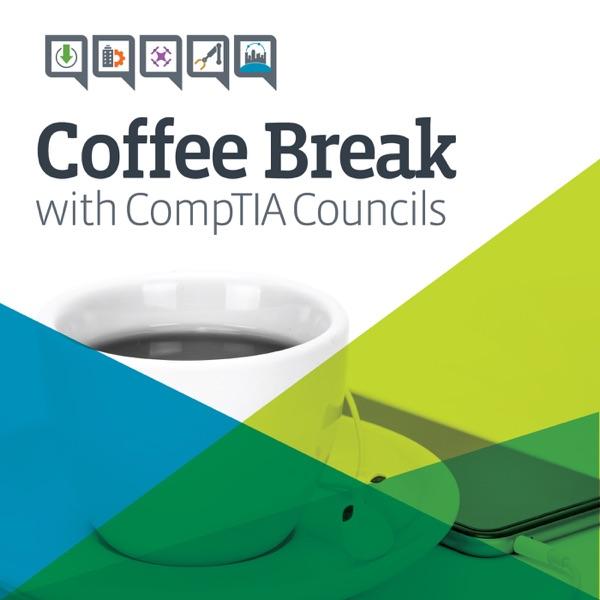 CompTIA Industry Advisory Councils