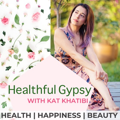 Healthful Gypsy
