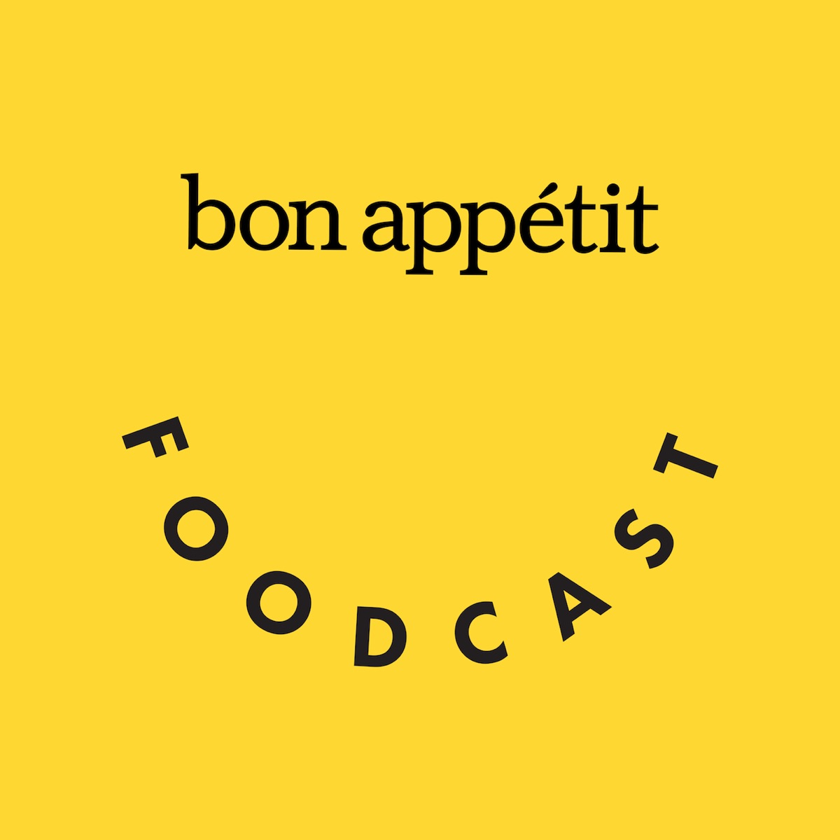 Episode 266: Tom Colicchio Takes Capitol Hill