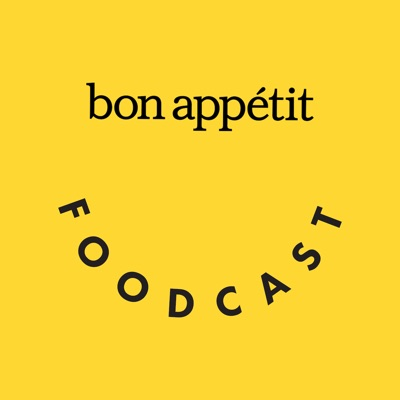 Episode 214: Notes From a Young Black Chef