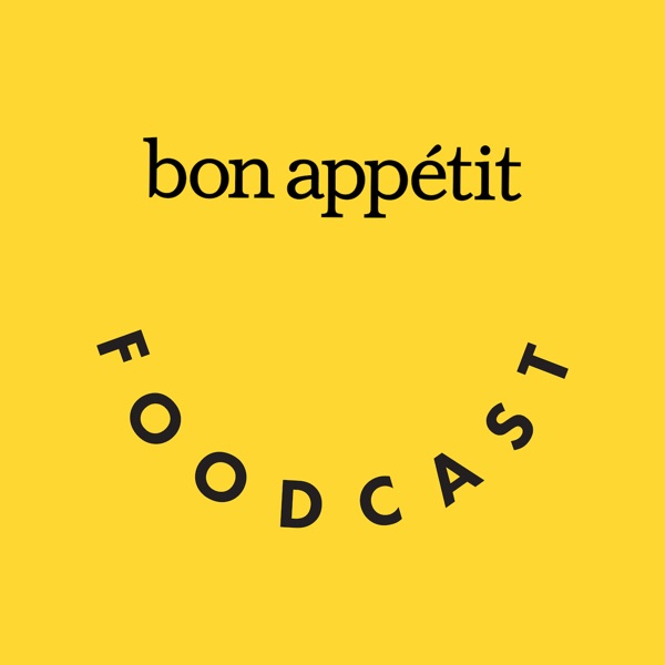 "Episode 231: Food In ""The Farewell"""