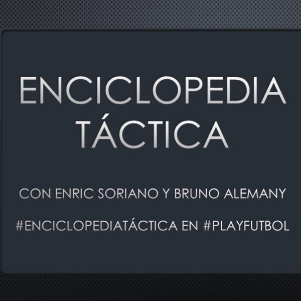 Enciclopedia Táctica