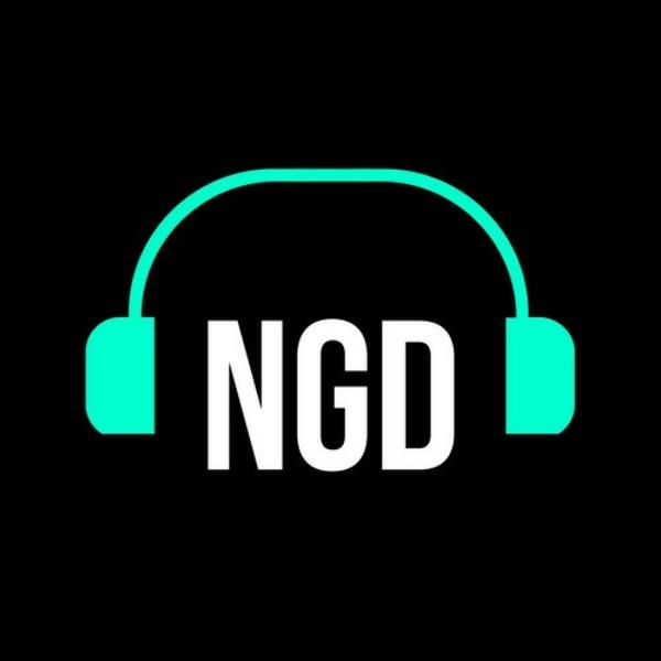 NGD Podcast