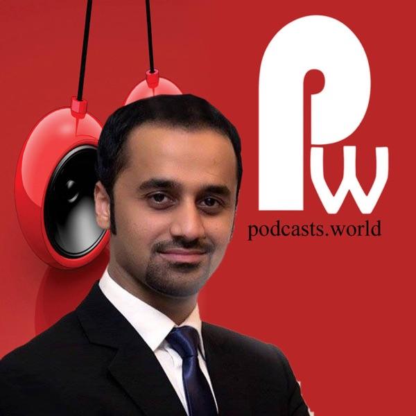 11th Hour with Waseem Badami