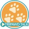 Tripawd Talk Radio artwork