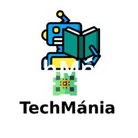 TechMánia podcast