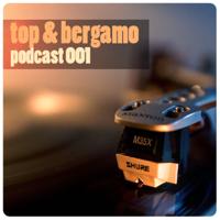 House-o-holics Episode 001 podcast