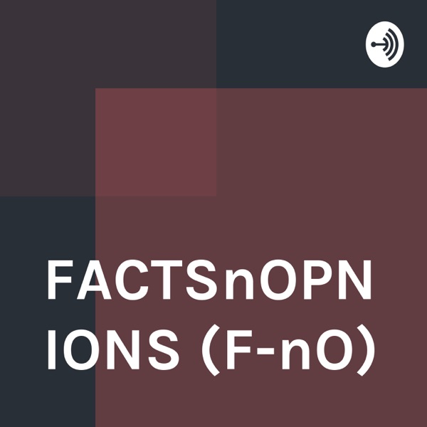 FACTSnOPNIONS (F-nO)