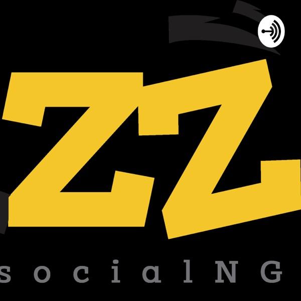 Buzz by Wesocialng