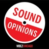 Sound Opinions artwork