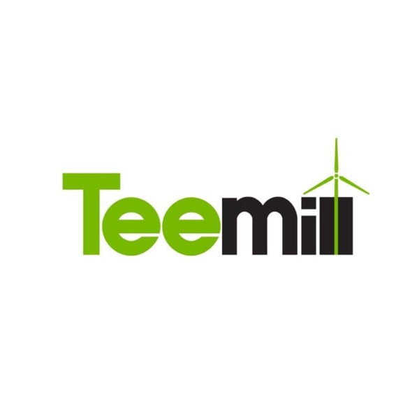 Teemill Podcast