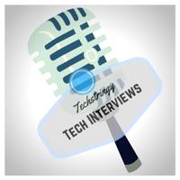 Tech Interviews podcast