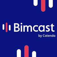 Bimcast by Catenda podcast