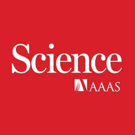 Science Magazine Podcast on Apple Podcasts