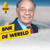 De Wereld | BNR