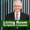 Living Room Scripture Lessons by Brad Constantine artwork
