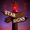 Star Signs: Go Stargazing! artwork