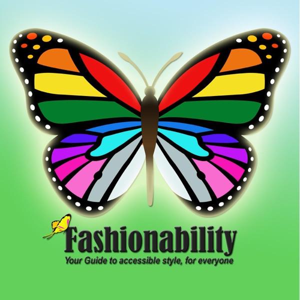 Fashionability