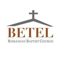 Betel Chapel podcast