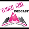 Tough Girl Podcast artwork