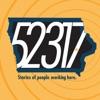 52317 artwork