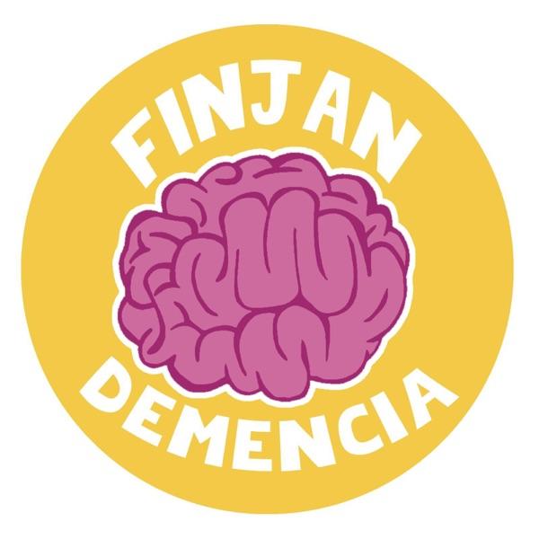 Finjan Demencia