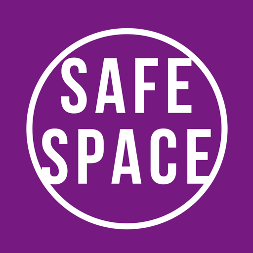 Cover image of Safe Space