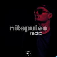 NITEPULSE RADIO podcast