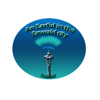 An Earful In the Emerald City podcast