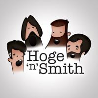Hoge 'n' Smith podcast