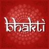 Lehren Bhakti