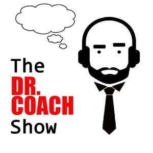 The Dr. Coach Show