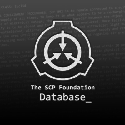 The SCP Foundation Database:phinnsy