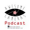Awesome Cameras Podcast artwork
