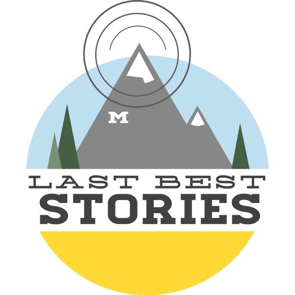 Last Best Stories