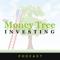 Money Tree Investing
