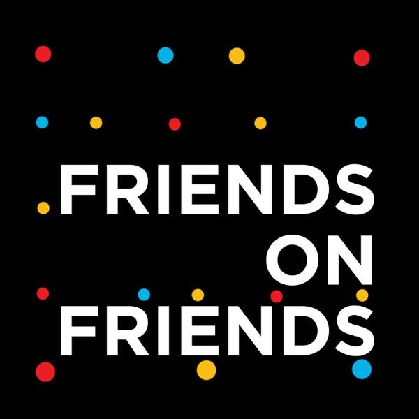 Friends On Friends