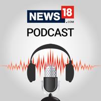 News18 Devotional podcast